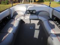 Malibu Boats / Wakesetter 247 LSV