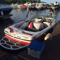 Correct Craft / Nautique 206 LE