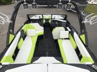 ATX Boats / ATX 24 SURF EDITION