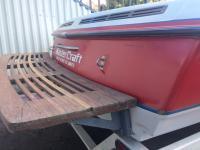 MasterCraft Boats / Pro Star 190