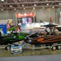 Heyday Boats / HeyDay WT-1 SC