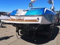 Correct Craft Boats / Nautique Super Air G21
