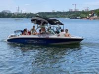 Correct Craft / Nautique 210